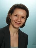 Cornelia Fuchs