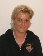 Nicole Busch