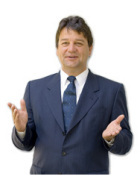 Ralf Frigge