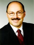 Werner Bernhofer