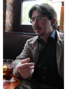 José Miguel Torrente