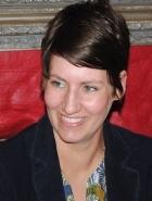 Janina Sindermann