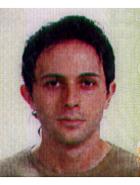 Antonio Jesús Rodríguez Núñez