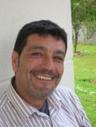Manuel Pérez Arias