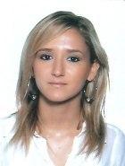 Sara pastor Ortiz