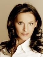 Nicole Deul