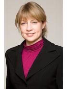 Ines Biedermann