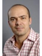 Alexander Merkouris