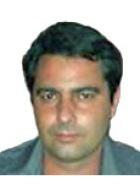 Carlos rocillo Arencibia