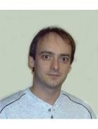 Frederic Bier