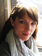 Olivia Krol