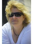 Linda Jensen Griem