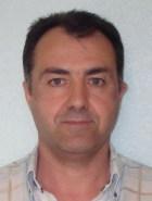 Javier Pérez Crespo