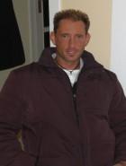 Dennis Knopp