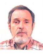 José Manuel Baltuille