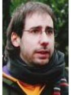 Daniel Utrilla Cerezo