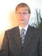 Christoph Steinbrueck