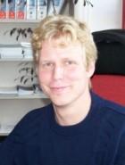 Christian Blöck