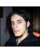 Roberto Pérez Andrés