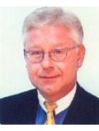 Ulrich Erbach