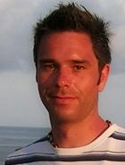 Marc Baitz