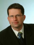 Thomas Klement