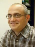 Jorge López Díaz