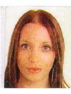 Estefany Zamorano Aranda