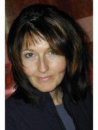 Sabine Stärzl