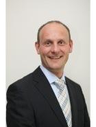 Markus Ehler