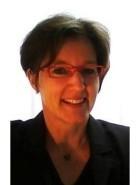 Iris Rumey-Frfr. von Eberstein
