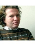 Tobias Falke