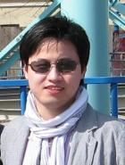 Di Chang