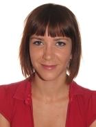 Mónica Grau Claramunt