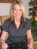 Annette Hartlieb
