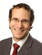 Stefan Gineiger
