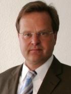 Klaus Aluttis