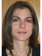 Mónica González Arqué