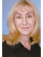 Judith Vogel
