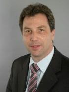 Jochen Endreß