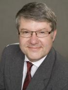 Jörg Ettelt