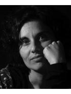 Inma Alavedra Del Amo