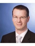 Felix Tesch