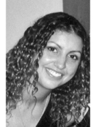 Maria Angeles Blanco Perez