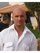 Massimiliano Bini