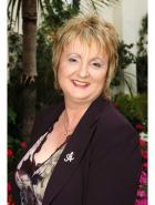 Alison Barker