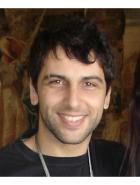 Daniele Azara