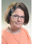 Ana Hammerschmidt