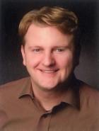 Markus Biesen
