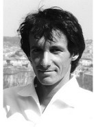 Armin Flossdorf